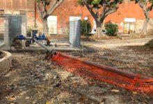 Augusta | Nuovo pozzo: chiarimenti tecnici giorno 13 in Aula