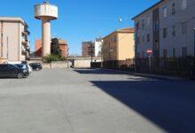 Augusta | Il mercato della borgata tornerà a breve nella sua vecchia sede: approvato il progetto