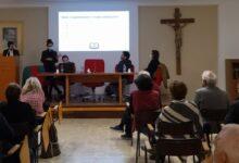 Melilli | Cultura, al via la prima rassegna teatrale completamente gratuita