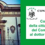 Augusta | Causa maltempo rinviato il Consiglio per il conferimento della cittadinanza a Scadurra