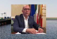 Augusta | E' un refuso la data del parere sul Gnl del Comune: rilasciato non il 15 ma il 20 settembre