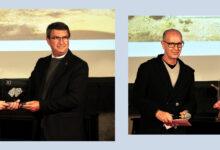 """Licodia Eubea   """"The trace of time"""" vince la XI edizione della Rassegna del Documentario e della Comunicazione Archeologica"""