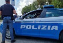 Siracusa | Denunciati due uomini per evasione dagli arresti domiciliari