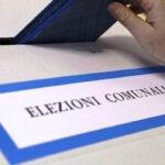Sicilia | Amministrative, oggi e domani urne aperte in dieci Comuni