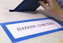 Sicilia   Amministrative, oggi e domani urne aperte in dieci Comuni